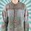 Thumbnail: Italian Vintage Wool Cardigan