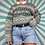 Thumbnail: Pastel Mint Funky Knit