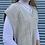 Thumbnail: Vintage Cream Knit Vest