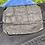 Thumbnail: Black Levi's W28 L30