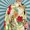 Thumbnail: Hawaiian Fruit Vintage Shirt