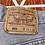 Thumbnail: Levi's 501s W32 L32