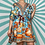 Thumbnail: Vintage Beach Cover-Up