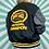 Thumbnail: US Varsity Cheerleading Jacket