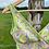 Thumbnail: Green Retro Swimsuit