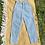 Thumbnail: Mom Jeans W24 L29