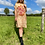 Thumbnail: 100% Silk Shift Dress