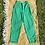 Thumbnail: Vintage Green Summer Pants