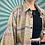 Thumbnail: Aztec Patterened Cotton Shirt