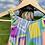 Thumbnail: Pastel Funky Swimsuit