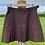 Thumbnail: Italian Vintage Tennis Skirt
