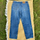 Thumbnail: Vintage Levi's W37 L30