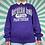 Thumbnail: Vintage Purple Crewneck