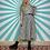 Thumbnail: Pastel Floral Midi Dress