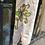 Thumbnail: Moschino Cream Cropped Pants