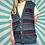Thumbnail: Vintage Funky Knit Vest