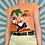 Thumbnail: Tweetybird Orange T-Shirt