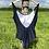 Thumbnail: Lilac Retro Swimsuit