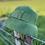 Thumbnail: Italian Vintage Bucket Hat
