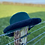 Thumbnail: American Vintage Hat