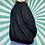 Thumbnail: Vintage Panda Knit Jumper