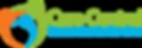 cc_logo_web_02.png