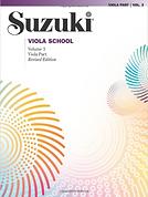 Viola Book 3.png
