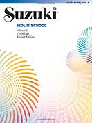 Violin Book 4.png
