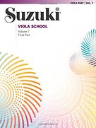 Viola Book 7.png