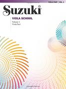 Viola Book 1.png