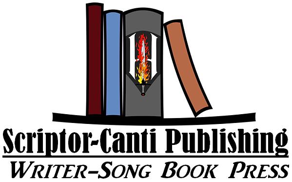 bookpresslogo.png