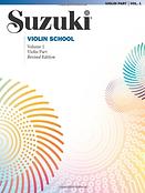 Violin Book 1.png