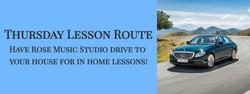 Thursday Lesson Route_edited