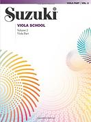 Viola Book 2.png