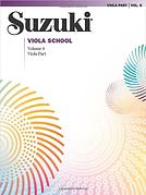 Viola Book 8.png
