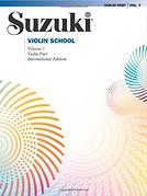 Violin Book 7.png