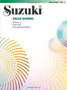 Cello Book 3.png