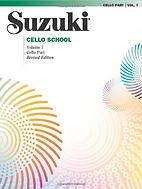 Cello Book 7.png