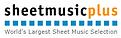 SheetMusicPlus.png