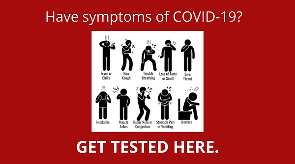 get tested graphic.png
