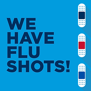 We have Flu Shots.png