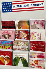 Valentine Cards.jpg