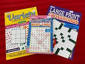 Puzzle books.jpg