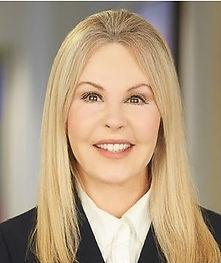Catheine Ann Marshall 2019 headshot long