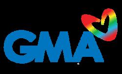 1200px-GMA_Network_Logo_Vector.svg