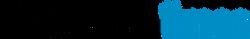 Hindustan_Times_Logo