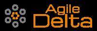 small logo for menu.png