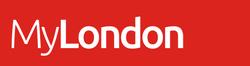 logo-getwestlondon