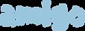 1280px-Amigo-logo.svg.png