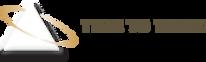 timetothink_logo.png